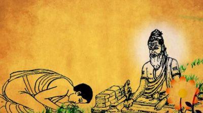 राशि के अनुसार गुरु पूर्णिमा पर करें इन मन्त्रों का जाप