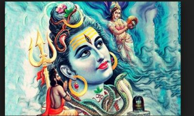 Chant these names of Shiva in the month of Sawan, your wish will be fulfilled