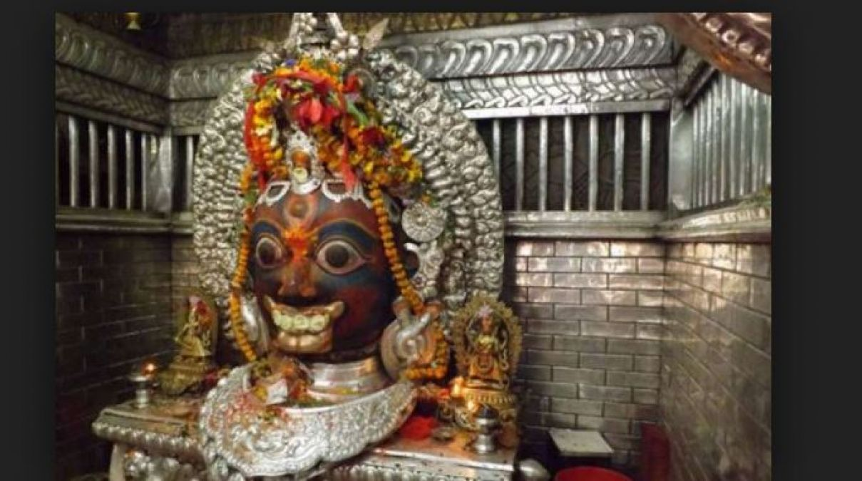 Tomorrow is Kalaashtami of Shravan month, worship in this way to please lord shiva for wealth