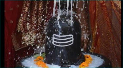 Do these remedy in the month of Sawan, every wish will be fulfilled