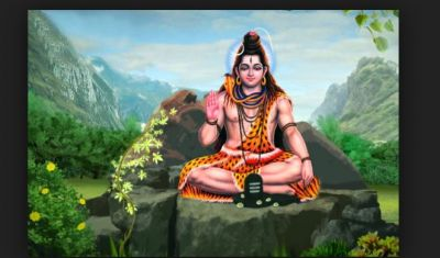 Chant Mahamrityunjaya Mantra to Overcome All Odds