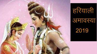 On Hariyali Amavasya do these Measures as per zodiac signs, Luck Will Shine