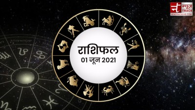 Check astrological prediction for Aries, Taurus, Gemini, Cancer and other signs