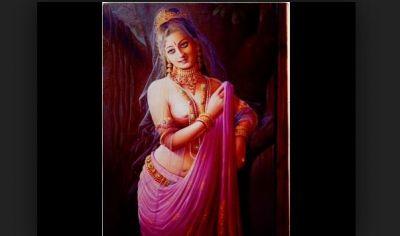 Today is Rambha Teej, definitely, do chant these mantras.