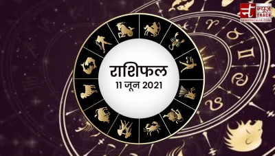 Today, this zodiac sign will get success, know your horoscope here