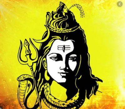 On the day of Pradosh Fast, Do chant of these mantras to please Lord Shiva