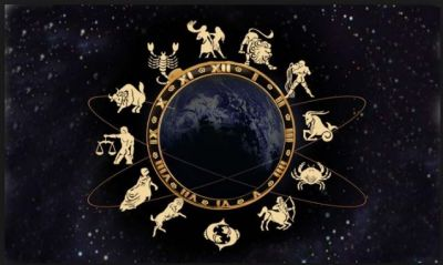 Chanting mantra according to zodiac will give you immense benefits