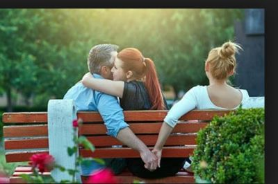 Do these measures to get rid off husband's extramarital affairs, surely he will just love you