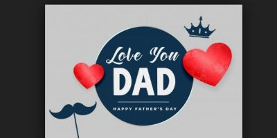Father's Day: The scriptures, the Mahabharata and the Ramayana also show the importance of the Father
