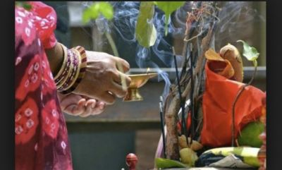 Vat Purnima: Do this fast with this pooja today