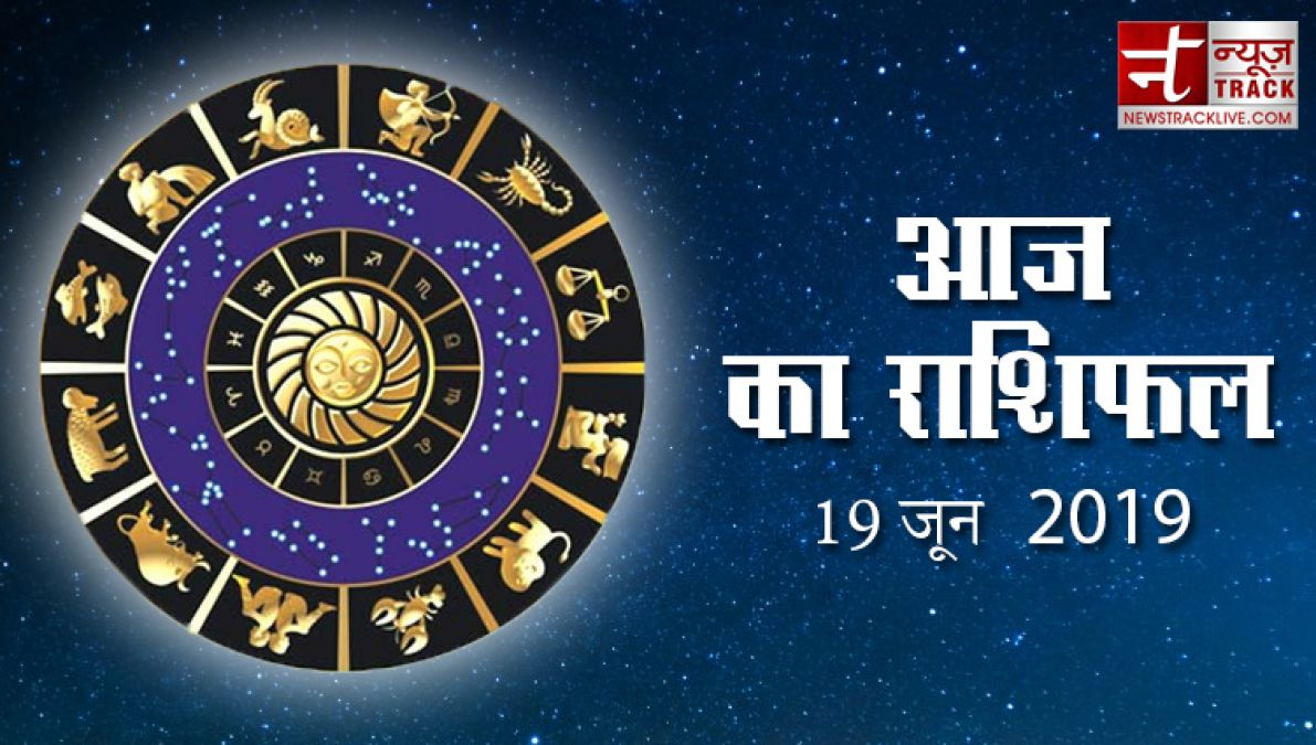Daily Horoscope: Today is changing the luck of this one zodiac