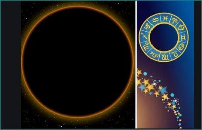Solar eclipse is going to be worst for these 4 zodiac signs, Know here