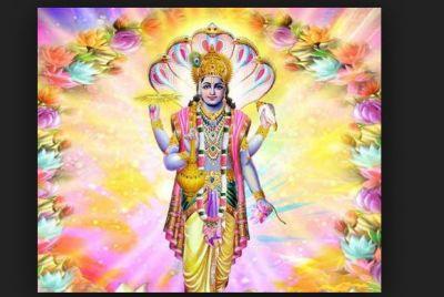 Varuthini Ekadashi is on April 18, know how to worship