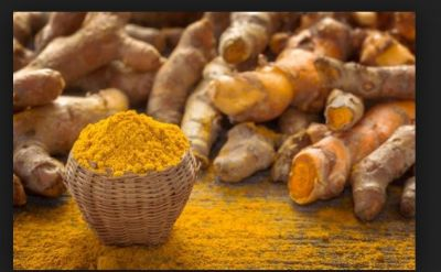 Turmeric Can Get Your Marriage Done Early, Have To Do This Little Task
