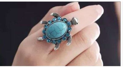 These Zodiac people should not wear turtle ring even by mistake or otherwise ...