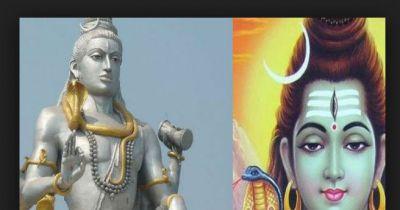 On June 30, Ravi Pradosh Vrat occurs, Learn How to Do Worship