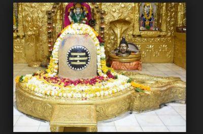 Halharini Amavasya on July 2, Do Shivling Abhishek according to your Zodiac