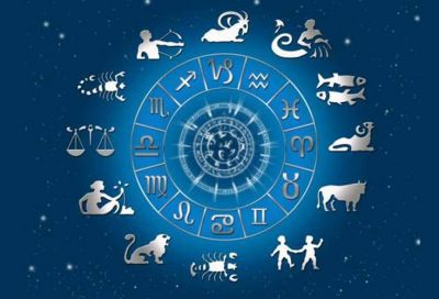 Today's Horoscope: Fate of this one zodiac is going to shine after 201 years