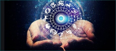 Today's Horoscope: Lord Shiva's eyes are on this one zodiac sign