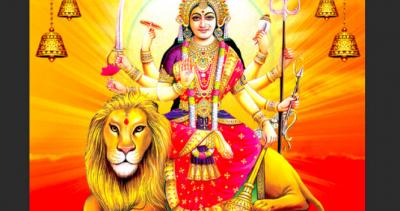 Navratri: This is Shubh Muhurat for 'Kalash Stapna'