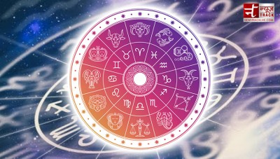 People of this zodiac sign will be heavy on opponents today, know what your zodiac stars are saying
