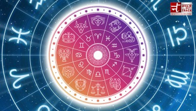 People of these signs may be in big crisis today, know your horoscope