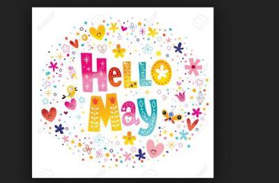 मई में लगने वाली है त्योहारों की झड़ी, आप भी देखिए कब है कौन-सा त्यौहार