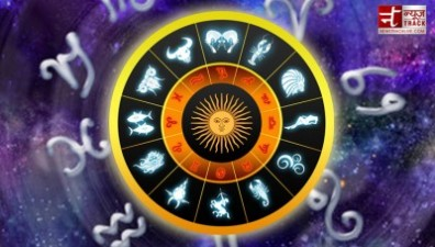 Today will be a very hectic day for these zodiac signs, know your horoscope