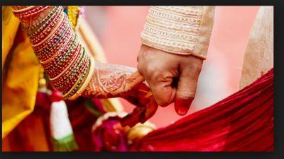 अपने पति से ज्यादा दूसरे के पति में इंट्रेस्ट लेती हैं इस राशि की लडकियां