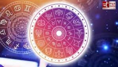Today, these zodiac signs will improve their financial crunch, know what your horoscope says