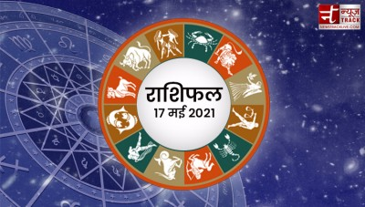 What is your horoscope today, know here?