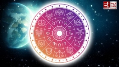 Today these zodiac signs will have to face stress, learn your horoscope here