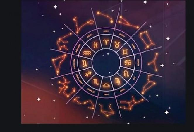 जानिए क्या कहते हैं आज आपकी राशि के सितारे