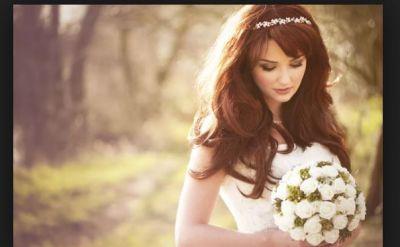 कुँवारी लड़कियों को नहीं करने चाहिए यह काम वरना नहीं होगी शादी