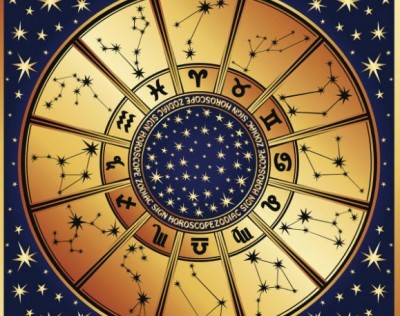 Today's Horoscope: People of this zodiac should take care of their health