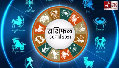 What are your zodiac signs saying today, here's the horoscope