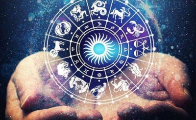 Today's Horoscope: People of this zodiac will get good news