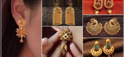 राशि के अनुसार पहने सोना वरना हो सकता है घातक