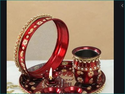 Do not make these mistakes on the day of Karva Chauth