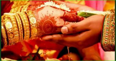 Marriages will begin after Devuthani Ekadashi, know here auspicious time