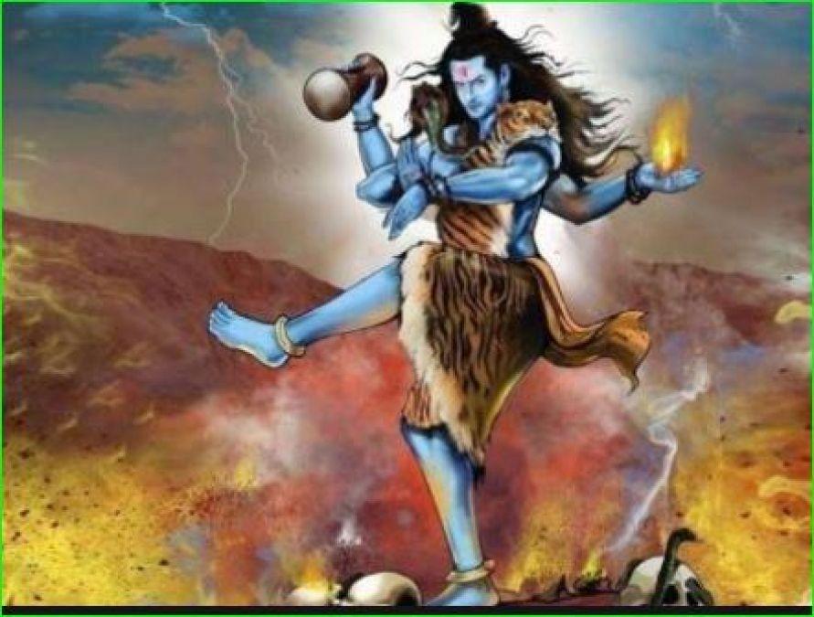 शिवपुराण के अनुसार मरने से पहले मिलते हैं यह संकेत, समझ गए तो बच जाएंगे आप