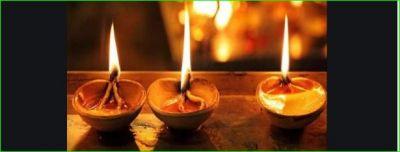 12 नवंबर को है कार्तिक पूर्णिमा, जानिए शुभ मुहूर्त और पूजा विधि