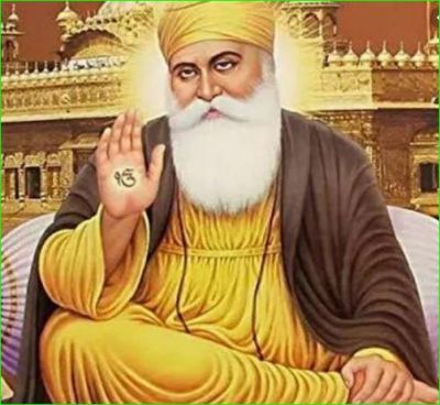 Guru Nanak Jayanti: 10 teachings of Guruji that can change your life