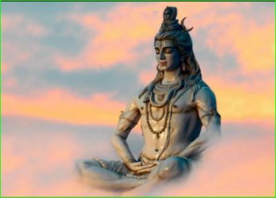 If you want to fulfill all your desires, then read this Rudraksha Stotra