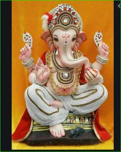 Must read Shri Ganpati Atharvashirsha on this day