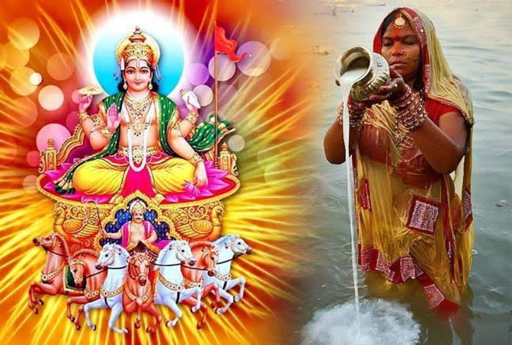 Utpanna Ekadashi 2019: know the importance, pooja and other details