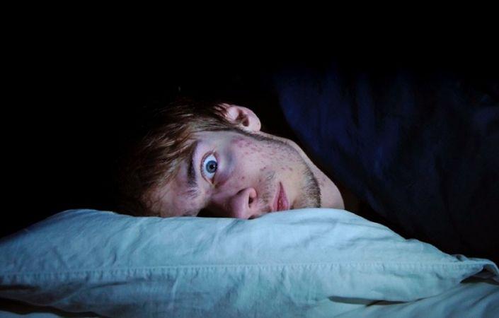 क्या आप जानते हैं रात के 3 बजे का समय होता है बहुत ही खतरनाक