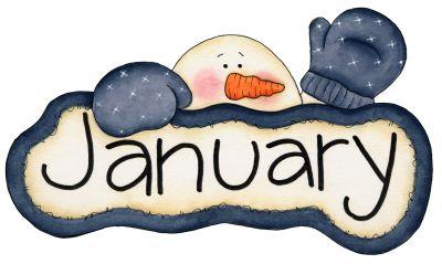 अगर आपका जन्म 14 से 28 जनवरी के बीच हुआ है तो यहाँ जानिए आपका स्वभाव