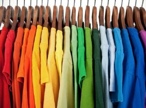 इस दिन ये रंग का कपड़ा पहनना आपके लिए हो सकता है शुभ