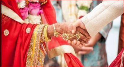नवरात्रि में कर सकते हैं सभी शुभ काम लेकिन भूल से भी न करें शादी